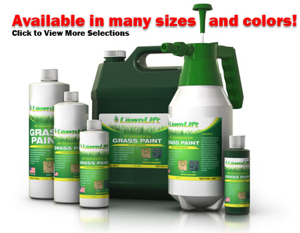 lawn painting lawn spray lawncare lawnpaint lawn paint lawnlift. Black Bedroom Furniture Sets. Home Design Ideas